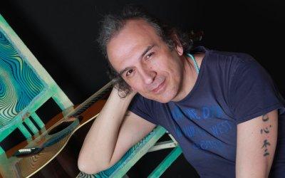 Luigi Milanese