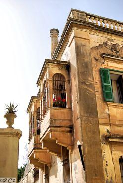 DSC_2804_Balcony_6