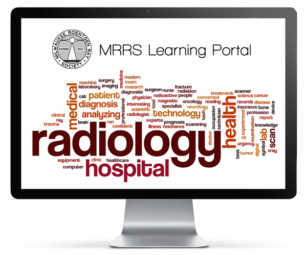 MRRS Learning Portal