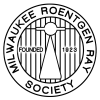 Milwaukee Roentgen Ray Society