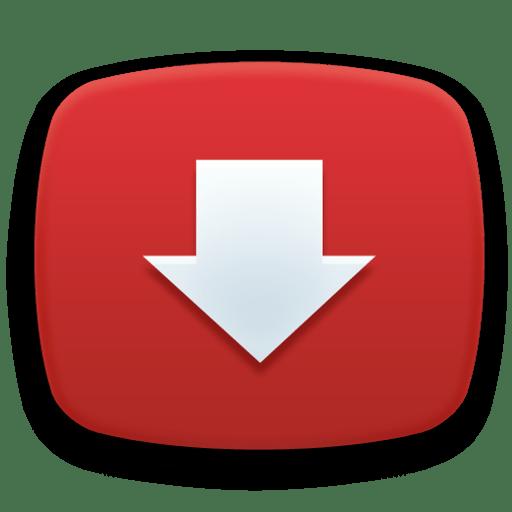 Youtube Dl Github - Cover Letter Resume Ideas - wppluginninja us