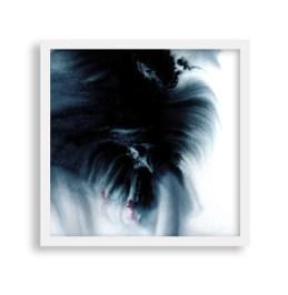 framedart_ink_1_large