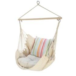 CittaDesignCL0004-safari-hanging-chair-neutral_1024x1024