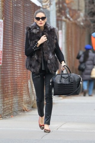 46319-olivia-palermo-s-5-favorite-handbags-for-2013-shop-olivia-s-denim-bags