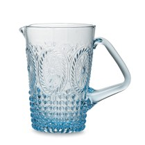 CittaDesignIV0032-kylix-portuguese-glass-pitcher_1024x1024