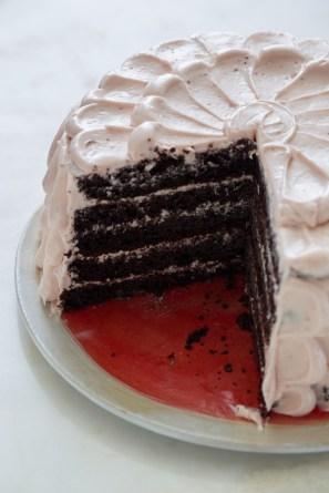 devils-food-cake-strawberry-frosting-800x1200