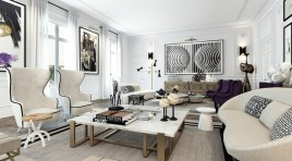 003-saint-germain-apartment-ando-studio