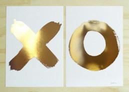 XO2-01-large_large