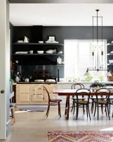 FionaRichardson-kitchen1