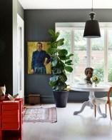 FionaRichardson-livingroomportrait