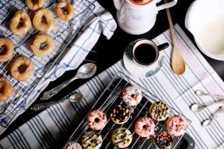 doughnuts01-680x453