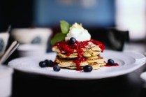 pancakes02-680x453