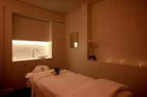 Treatment+room