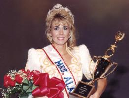 1993_Hart-Deborah