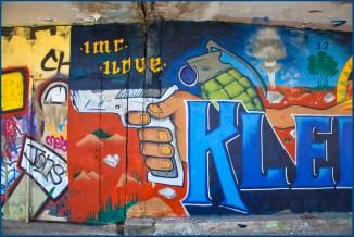 2-dolphinarium graffiti 14