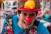 5-clown