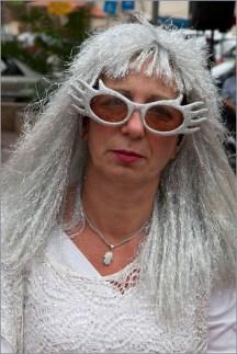 7-silver lady
