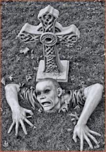 f-buried 2