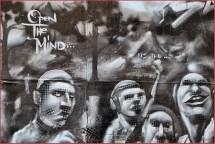 2-graffiti 20