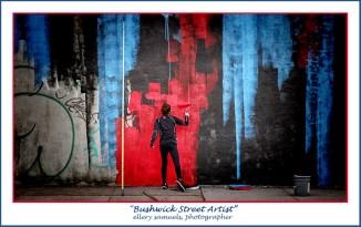 Bushwick Street Art_01