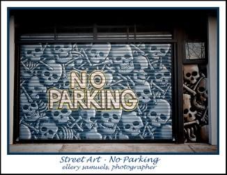 Bushwick Street Art_06