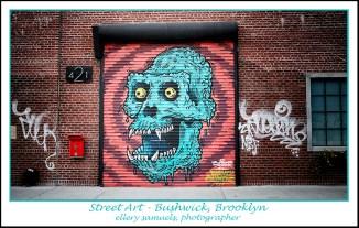 Bushwick Street Art_07