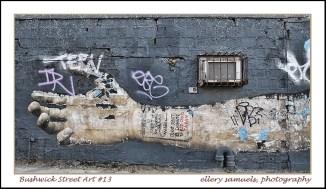 Bushwick Street Art_13