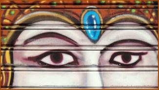 Shuk eyes 8