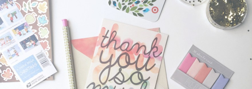 RandomAOK Challenge| Spread Kindness| Kindness Giveaway| Mrs. AOK, A Work In Progress