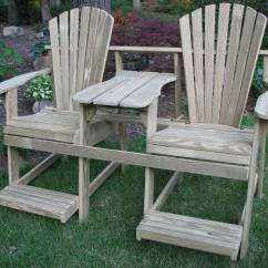 Modern Wood Chair Plans High Office Adirondack Sofa Designer Chairs Diy