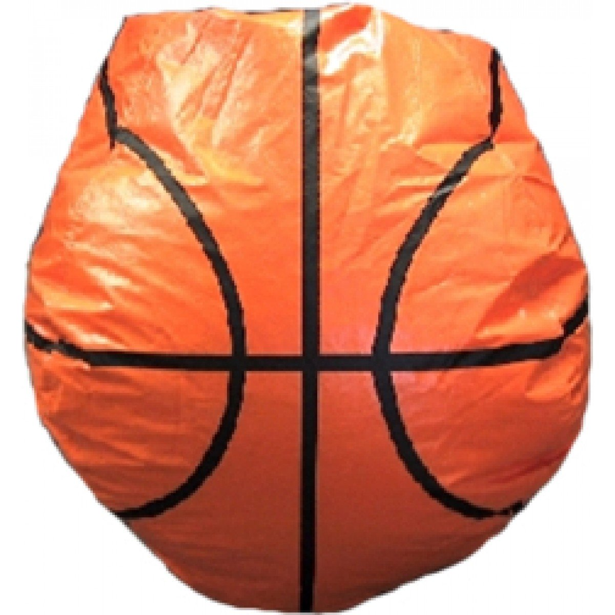 Basketball Bean Bag Chair Basketball Bean Bag Chair Mrsapo