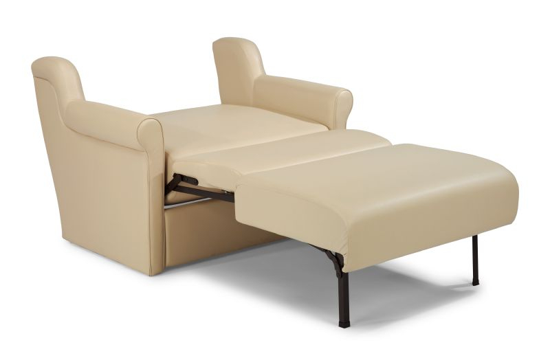 Chair That Turns Into A Twin Bed  mrsapocom