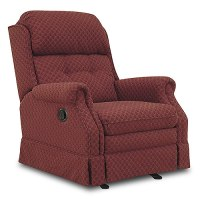 Cheap Recliner Chairs Walmart. recliner chair walmart