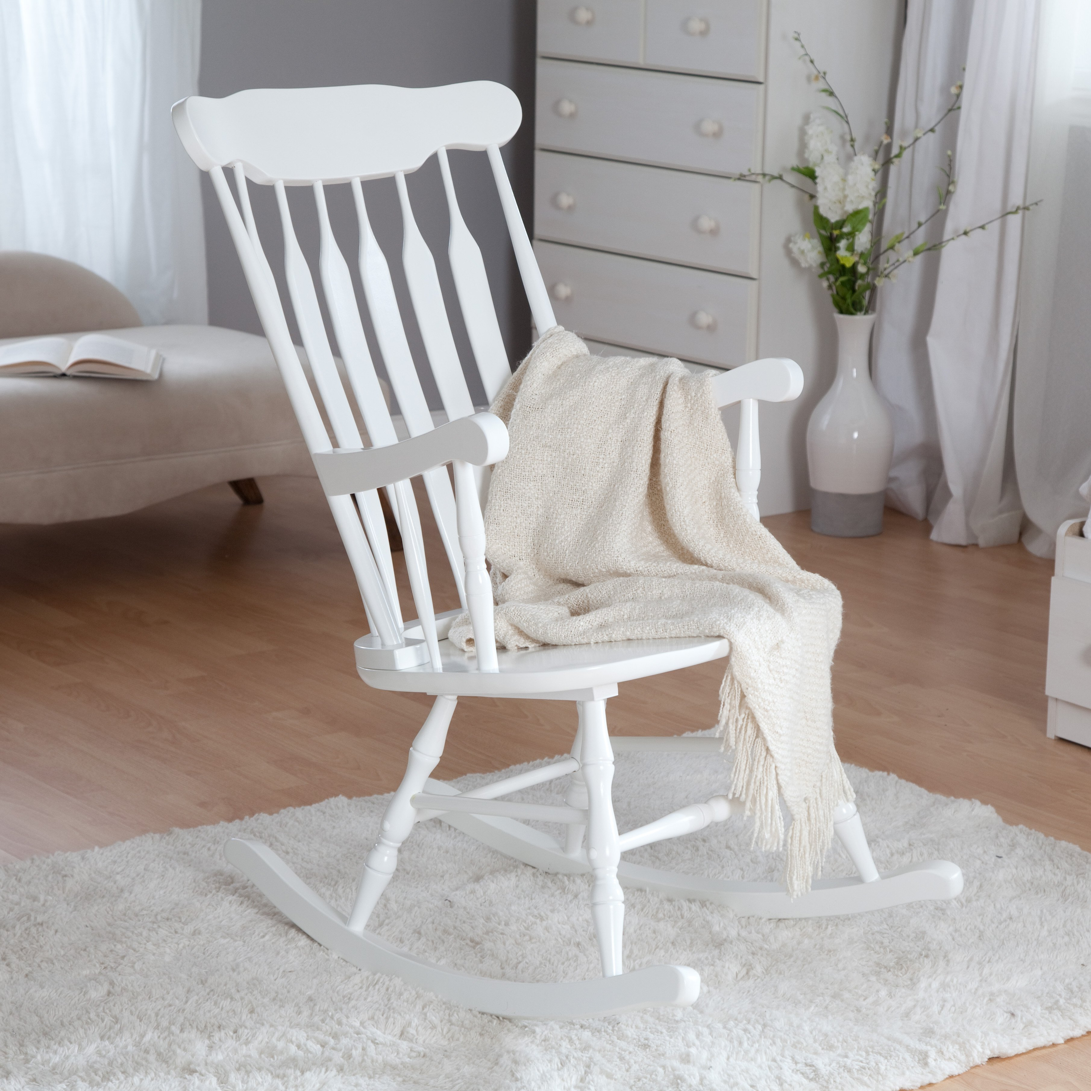 Rocking Chairs For Nursery Rocking Chair For Nursery Mrsapo
