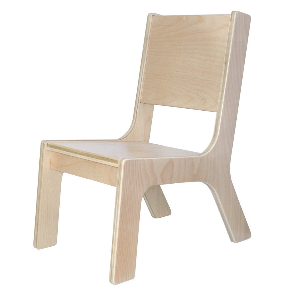 Toddler Wooden Chair Wood Table And Chair For Kids Mrsapo