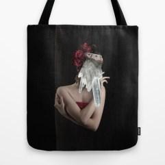 https://society6.com/product/crystal-visions-ii_bag?curator=mrsaraneae