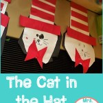 Cat in the Hat Week