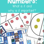 Decomposing Numbers: What is it and why is it important?