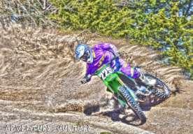 Broc Dirt
