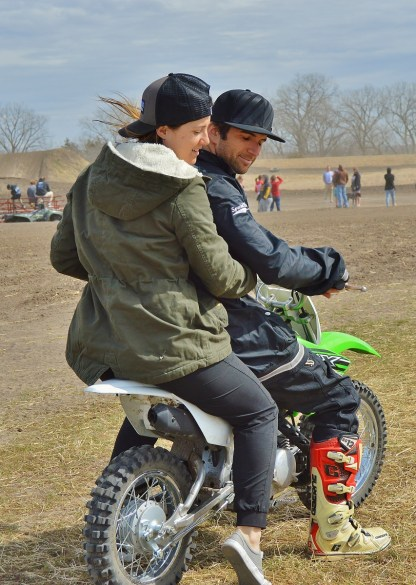 NEMX Race 1 011