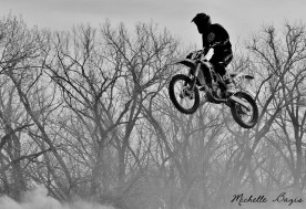 NEMX Race 1 218