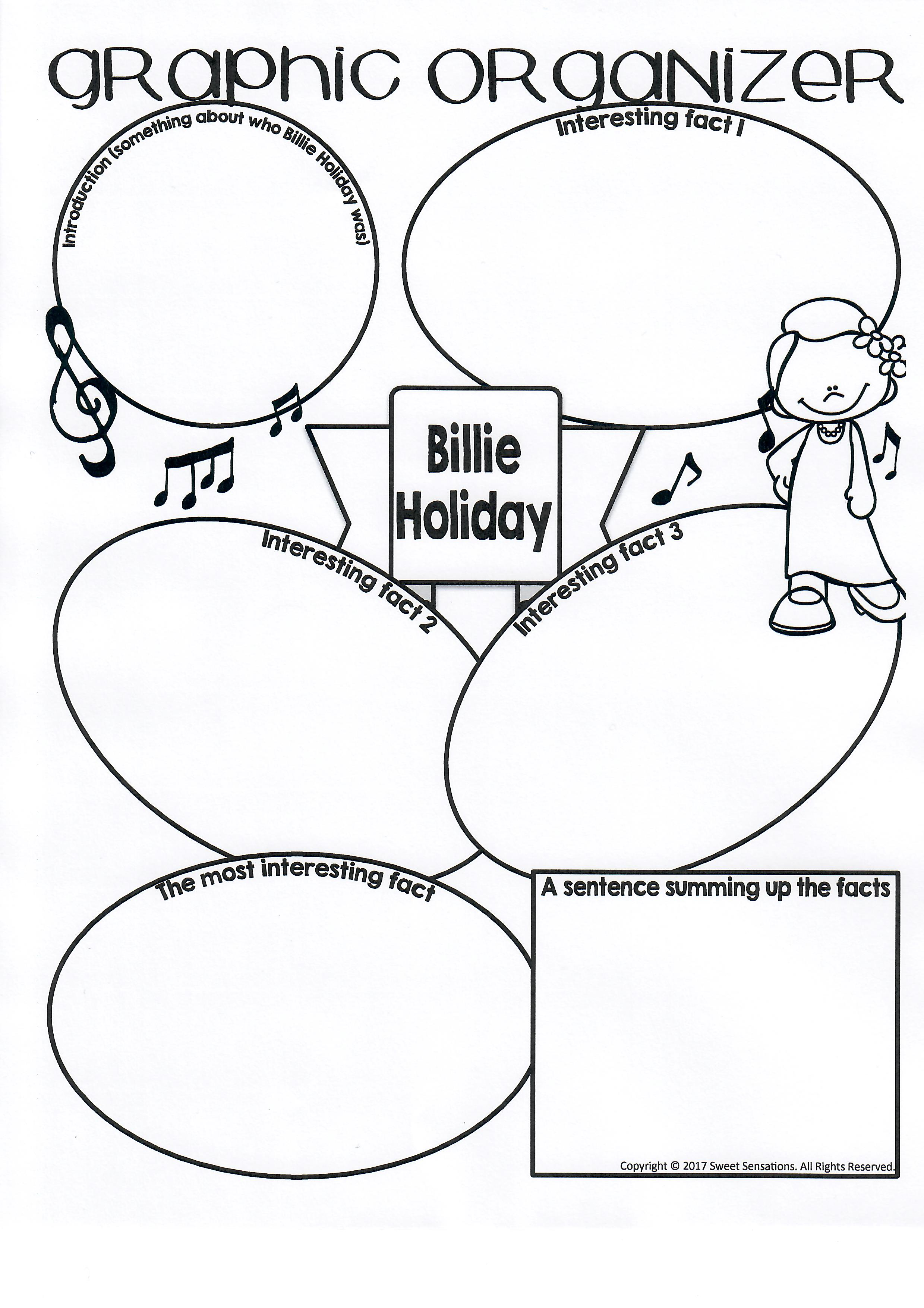 Classroom Music For Grades 4 Amp 5