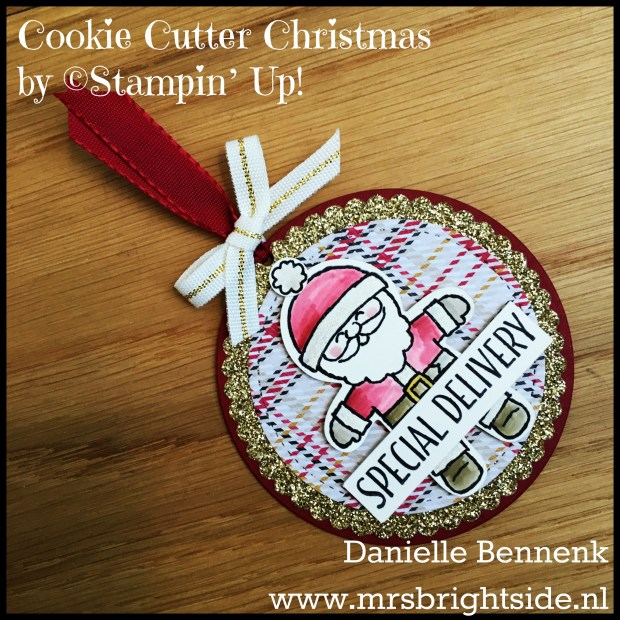 cookie-cutter-gift-tag
