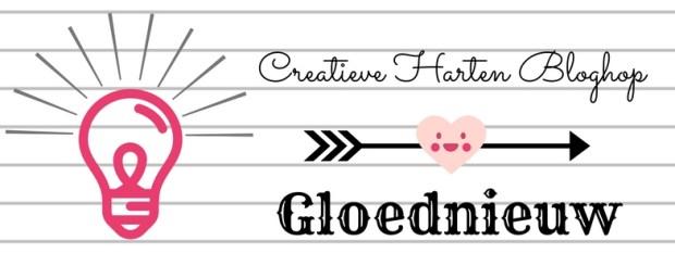 gloednieuw-bloghop-banner