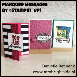 marquee-messages-trio