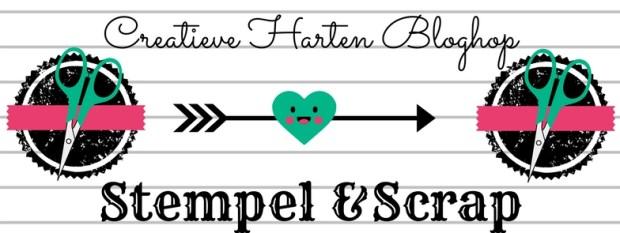 stempel-scrap-bloghop-banner