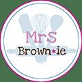 Mrs Brown-ie