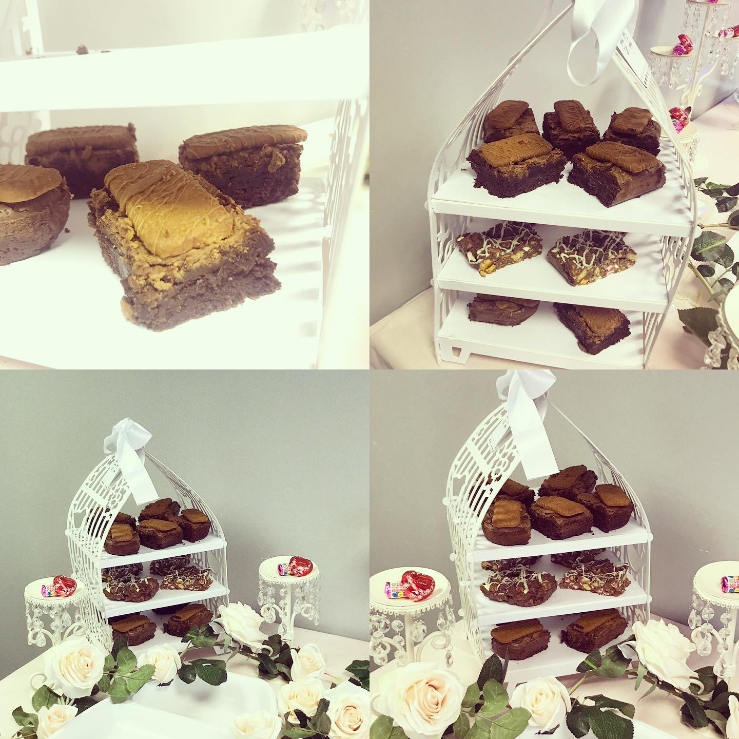 Wedding Favours in Morecambe