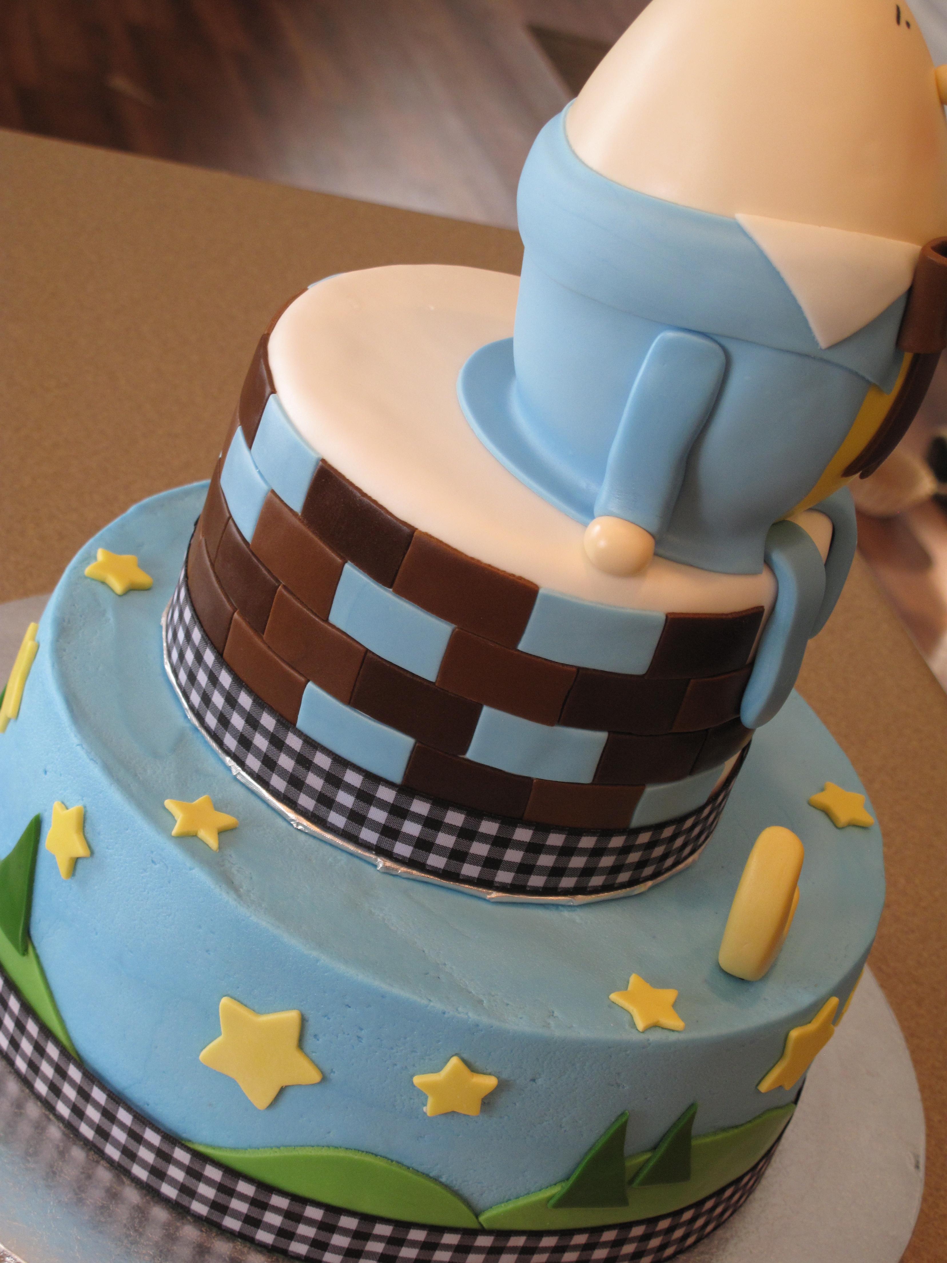 Cake Page 2