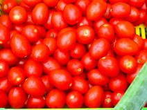 you say tomato (mrscarmichael)